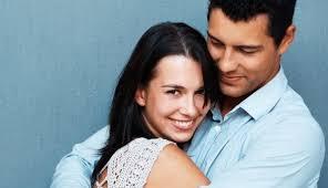 9 cara membuat suami makin sayang istri layak dicoba