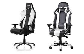 dxracer chair black friday akracing vs dxracer vs vertagear arozzi best gaming chair 2017