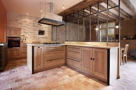 cuisine architecture peggy clavreuil architecte d intérieur en maine et loire