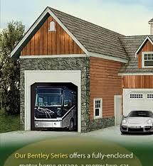 Barn Kits California Rv Garage Kit Prefab Coach House Barn Pros Garage For Rv