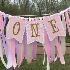 themes birthday gift ideas for a 1 year old birthday party