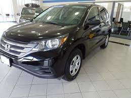 honda streetsboro used cars 2014 honda cr v lx awd for sale streetsboro oh 2 4l i4 16v