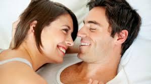 obat kuat pria efek sugesti di atas ranjang viva
