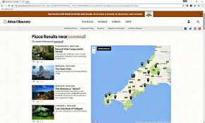 Map Your Road Trip Trip Planning Finding Things To See And Do On Your Road Trip