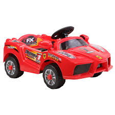 wallpapers kids car mini style wheels electric ride on cars for