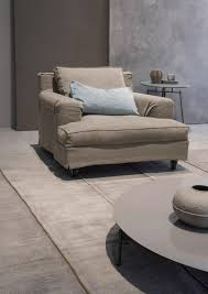Outlet Lema by Aberdeen Lounge Sofas From Lema Architonic