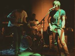 clearance live music cimmfest 7 2015 the chicago international