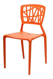 Walmart Plastic Outdoor Chairs Plastic Patio Chair In The Living