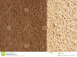 sand spray texture stock photo image 40755458