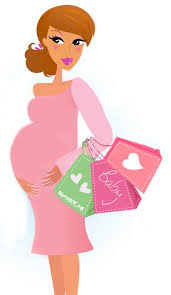 are hair color and nail polish safe during pregnancy yes mini
