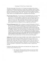 A Sample Literature Review Apa Style Writing In Apa Style For Literature  Reviews Uab Literature Review Template net