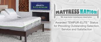 Sleep Number Bed Stores Denver Mattress U0026 Furniture Store Monterey Santa Cruz Sand City