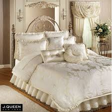 Romantic Comforters 40 Best Bedding Images On Pinterest Comforter Sets Amazing Beds