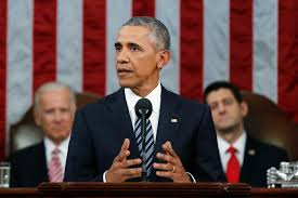 Presidents Of The United States Full Speech President Obama U0027s 2016 State Of The Union Address