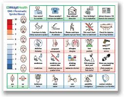 free communication boards in many languages available for download