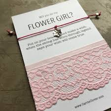 will you be my flower girl gifts will you be my flower girl gifts sheilahight decorations