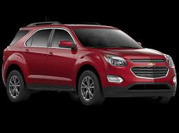 chevrolet amazing chevy equinox for sale acceptable 2017 chevy