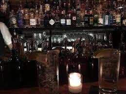 Bathtub Gin Burlesque Bathtub Gin New York City Chelsea Restaurant Reviews Phone