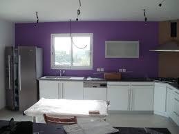 installation electrique cuisine entreprise d électricité installation électrique tarbes