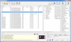 batchineditor autocad autodesk app store