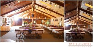 wedding venues in wichita ks wichita wedding photographer vendor spotlight eberly farm