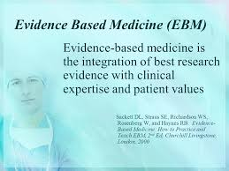 search for evidence evidence based practice ppt