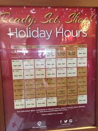 pearlridge mall hours the best 2017