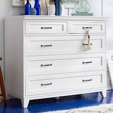 Pottery Barn Hampton Pbteen Epic Summer Sale Up To 75 Furniture And Home Decor For