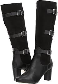 womens boots size 12 ww boots 12 ww shipped free at zappos