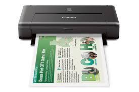 Alaska travel printer images Ip series pixma ip110 canon usa Z18_P