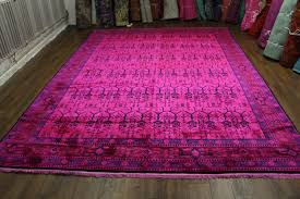 Pink Outdoor Rug Awesome 9x12 Outdoor Rug Outdoor Outdoor