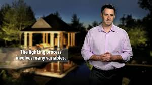 affordable lawn sprinklers and lighting explain the lighting process affordable lawn sprinklers