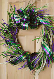 mardi gras outlet deco mesh party ideas by mardi gras outlet february 2012