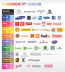 List Of Color 17 Best Brands Images On Pinterest Company Logo Corporate Logos