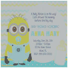 minions baby shower minion baby shower invitations packed with minions party minion