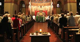 can you be a christian without your rituals and traditions 1517
