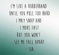 best 25 meaningful lyrics ideas on pinterest love lyrics quotes