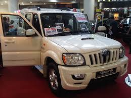 lexus 7 seater malaysia grinner u0027s cars malaysia blog mahindra scorpio oh hell no