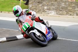 honda 250cc 2016 classic tt 250cc lightweight honda u0027s anstey claims record win