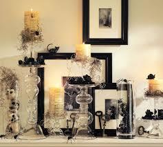 halloween kitchen decorating ideas lynn morris interiors september 2011