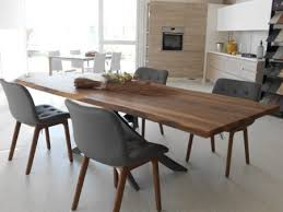 bontempi sedia kuga 40 37 sedia con gambe in legno bontempi shop bertoli