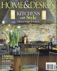 Home And Design Magazine 7 Best Modern Luxury Interiors South Florida Images On Pinterest