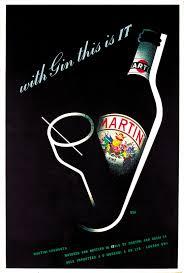 martini and rossi martini artistic collaborations wonderland magazine