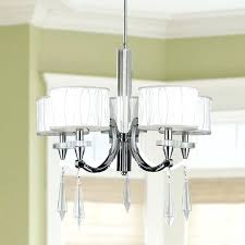 harrison lane 5 light crystal chandelier 5 light crystal chandelier modern by harrison lane boscocafe