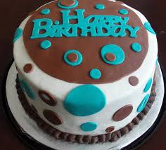 specialty birthday cakes lovely ideas personalized birthday cakes smartness specialty my