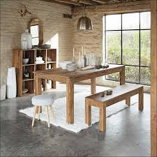 Shabby Chic Kitchen Rugs Country Area Rugs For Living Room Interior Design