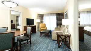 2 bedroom suite new orleans french quarter 2 bedroom hotels iocb info