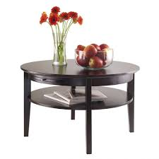 Small Metal Patio Side Tables Coffee Table Magnificent Round Outdoor Table Patio Side Table