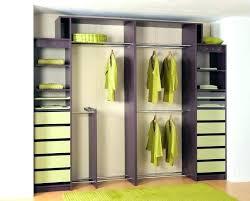 placard chambre pas cher luxe of amenagement placard chambre chambre dressing dans