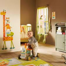 chambre enfant vert baudet chambre d enfant les plus jolies chambres de bébé une chambre